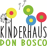 Kinderhaus Don Bosco